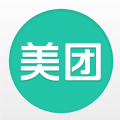 美团2015下载安装 v6.9.2