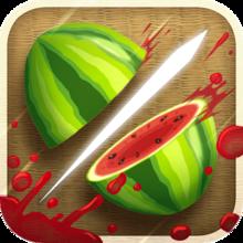水果手机游戏