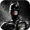 蝙蝠侠黑暗骑士崛起游戏iOS无限金币破解版存档 v1.0.3 for iOS