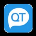 QT语音app