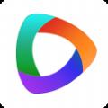微铃app手机IOS版 v1.0