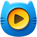 电视猫MoreTV小米专用版