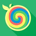 鲜柚桌面iphone苹果版 v1.8