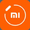 小米手环ios手机版app v1.0.201