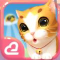 晴天小猫无限鱼骨安卓内购修改破解版 v2.2.18