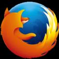 火狐浏览器ios版