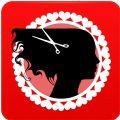 发型设计师软件官网ios已付费免费版app v1.0