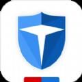 百度安全卫士官网手机版苹果客户端 v3.1.0