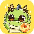 龙珠直播手机软件安卓版 v3.3