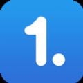 一点资讯官网ios手机版app v2.6.0.6