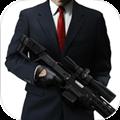杀手狙击手中文汉化破解版(Hitman: Sniper) v1.7.124174