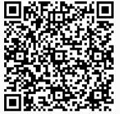 colorfy app下载地址是多少?colorfy涂色下载地址介绍[多图]