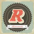Retromatic安卓版app v1.0