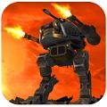 进击的战争机器iOS版