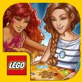乐高精灵无限钥匙破解IOS存档(LEGO Elves Unite The Magic) v1.0.0
