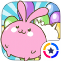气球爆炸iOS版