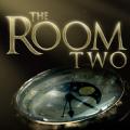 未上锁的房间2官网iOS手机版 v1.0.4
