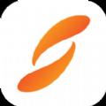 孕橙app官网手机版下载 V4.2.4
