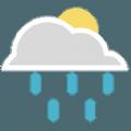 Ray天气安卓手机版app v1.0.1