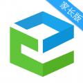 辽宁和教育家长客户端安卓版 v2.5.12