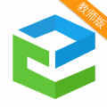 辽宁和教育校讯通家长版客户端app下载安装 v2.6.0