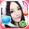 女神连萌iOS版