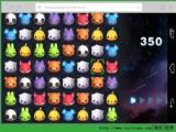 夜神安卓模拟器官网下载 v2.2.0