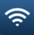 WiFi万能钥匙密码查看器ios版app v1.0