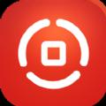 全民财富理财官网app v2.2.1