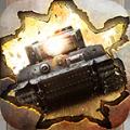 坦克风暴OL官方网站 v2.0.0.0