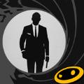 007间谍世界