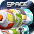 机器人兄弟太空版关卡解锁iOS去广告破解版 v1.0.1