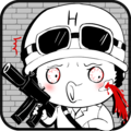 小兵一米六官网ios版 v1.2.7