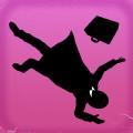 致命框架3安卓版游戏下载 v1.0