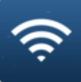 WiFi万能钥匙密码查看器