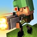 沙盒堡垒战争免费版