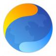 Mercury浏览器ios已付费免费版 v9.0.10