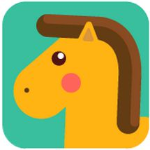 赤兔app