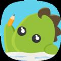 阿凡提学习神器ios手机版app v1.8.1