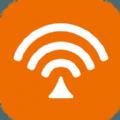 腾达路由IOS手机版app v2.0.5.85