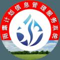 雨露百事通软件app下载 v2.0.2