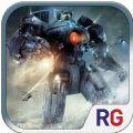 环太平洋游戏无限金币iOS破解版存档(Pacific Rim) v1.9.13
