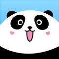 熊猫苹果手机助手官网IOS版app v1.0.2