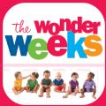 The Wonder Weeks ios已付费版