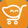 芒果扫货ios版app v1.0
