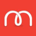 米途微客栈官网app v1.0.4