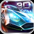 3d狂野飞车2极速前进游戏官方版 v1.16.00