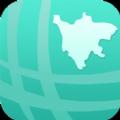 掌上川电官方下载软件app v1.14