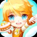 蛋糕物语ios版最浪漫的社交经营手游 v1.0.2