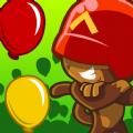 猴子塔防对战版无限金币闪电iOS破解版存档(Bloons TD Battles) v2.4.6